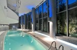 Building Amenity: Pool - Yaletown - 1510 Homer Mews, Vancouver, BC, Canada