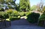 Patio & Garden - Shaughnessy - 1777 West 38th Avenue, Vancouver, BC, Canada