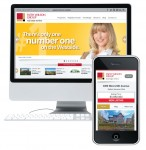 Best Real Estate Agency Website in Canada | 2013 Five Star Winner
