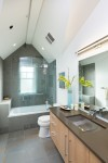 Bathroom - Shaughnessy - 1338 West 15th Avenue, Vancouver, BC, Canada