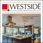 Q4 2013 Westside Analysis