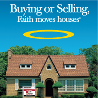 Faith_moves_houses