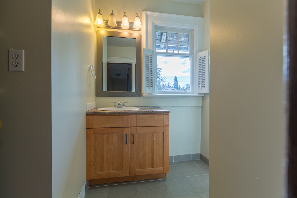 Bathroom - Shaughnessy - 1475 WEST 33RD AVENUE VANCOUVER