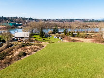 Other real estate for sale | 322 Dyke Road - Port Kells, North Surrey