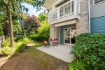 - McLennan North - 1-7533 Heather Street, Richmond