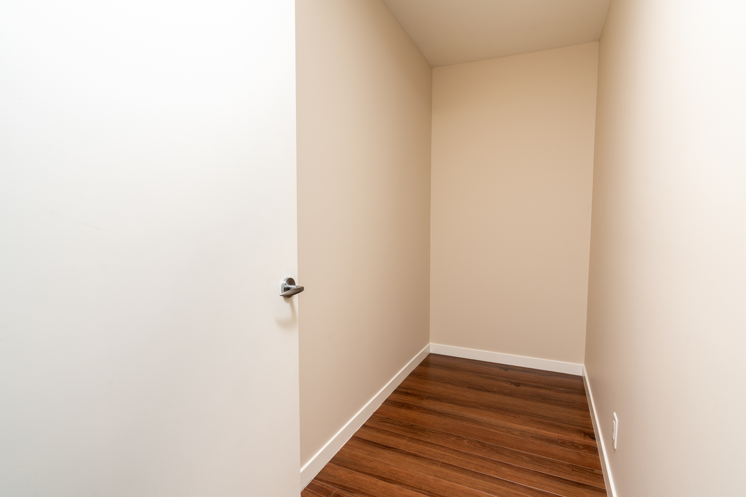 IN-Suite Storage/Flex Space - Cambie - 930 West 16th Avenue, Vancouver, BC
