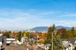 View - Knight - 3688 Inverness Street, Vancouver, BC