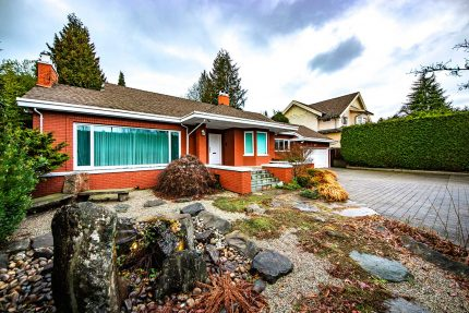 House/Single Family real estate for sale | 1657 W King Edward Avenue - Shaughnessy, Vancouver West