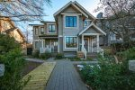- Shaughnessy - 1066 West 16th Ave, Vancouver