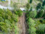 Lot Q - 739 Highland Rd