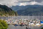 Northlands/ Seymour/ Deep Cove