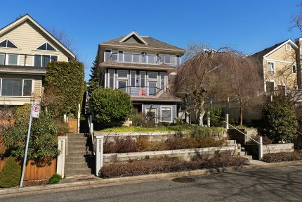House/Single Family real estate for sale | 2597 East Kent Avenue North - South Marine, Vancouver East