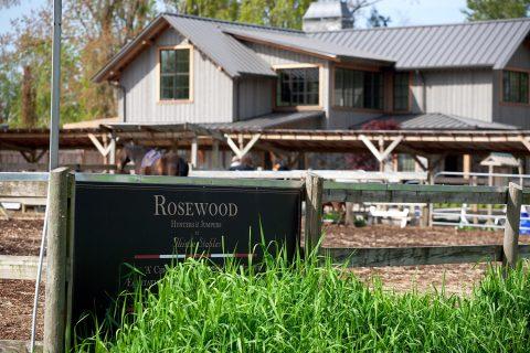 Rosewood Hunters & Jumpers - Southlands neighbourhood